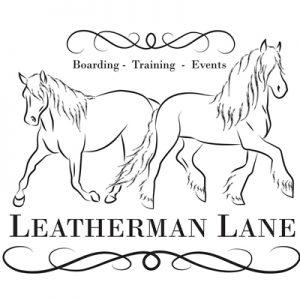Hit the Trail Clinic with Michael Lyons @ Leatherman Lane | South Carolina | United States